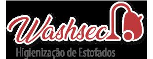 Washsec Logo